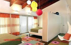 cloison separation chambre meuble separation chambre meuble de chambre moderne cloison meuble
