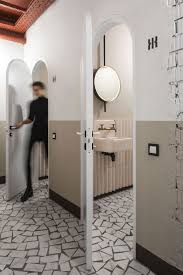 the 25 best public bathrooms ideas on pinterest restroom design