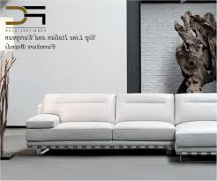 inspirational quality sofa brands beautiful sofa furnitures