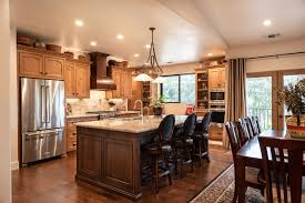 is alder wood for cabinets tuscan artisan custom kitchen and bathroom cabinets in