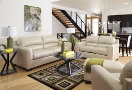 Cozy Living Room Colors Living Room Gray Chairs White Flooring Lamp Television White