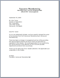 general resume template mla cover letter format letterhead exles general resume
