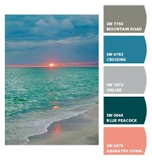paint colors from chip it by sherwin williams paint phase 1