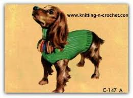354 best dog sweaters u0026 more images on pinterest dogs clothes