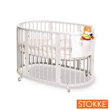 Delta Canton 4 In 1 Convertible Crib Espresso Cherry by Crib Height Positions Creative Ideas Of Baby Cribs
