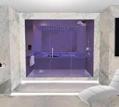 premium floating room float spa idolza
