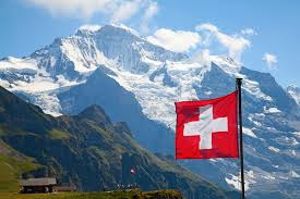 Switzerland Flag Emoji The Top 28 Wallpapers Of Switzerland All In Hd