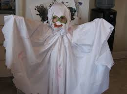 toddler ghost costume the 25 best toddler ghost costume ideas on ghost