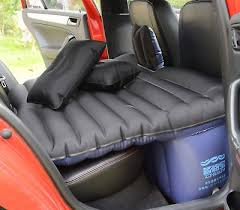 the 25 best suv camping ideas on pinterest suv camping tent