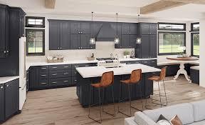 semi custom kitchen cabinets wholesale rta kitchen cabinets bathroom vanities prime