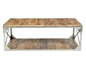 Travertine Patio Table Travertine Patio Table Informations Website