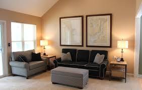 living room elegant minimalist living room furniture ideas