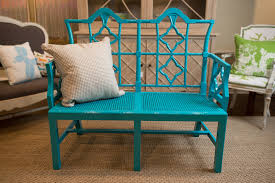 furniture painting furniture painting residential contractor in richmond