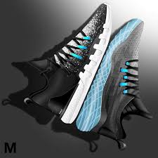 153 best design inspiration images on pinterest shoes sneakers