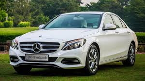 c class 200 mercedes mercedes m sia drops c class prices c200 now from rm248k