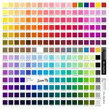 order print your own fabric sam u0027oz