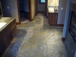 Bathroom Vanity Portland Oregon by Beautiful Stone Glass Tile For Bathroom Wall Tiles And Kitchen
