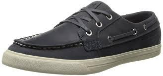 helly hansen men u0027s shoes usa online shop clearance largest