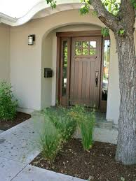 terrific cover glass front door privacy pictures best