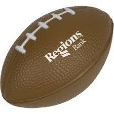custom sports stress balls inkhead com