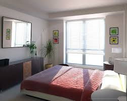 Cute Bedroom Ideas Apartment Bedroom Cute Apartment Bedroom Ideas Home Office