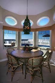 beach house u2014 design interior design firm new york tobin