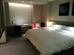 guest room picture of humble house taipei taipei tripadvisor