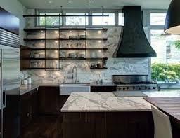 kitchen ideas magazine 87 best whitehaus lifestyle images on connecticut
