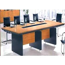 Office Conference Table Office Furniture Office Conference Table Manufacturer From Bengaluru