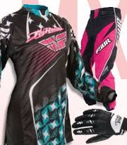 motocross gear on sale women s motorcycle gear