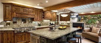 portfolio chartered homes