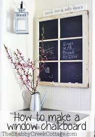 30 diy craft projects using old vintage windows u2013 cute diy projects