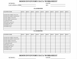equipment equipment inventory list template inventory list