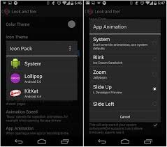 android 5 features how to get android 5 0 lollipop apps ui and features on your