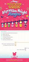 Disney Magic Floor Plan by Best 25 Disney U0027s Hollywood Studios Ideas On Pinterest Hollywood