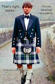 Scottish Meme - funny scottish memes archives wild eyed southern celt
