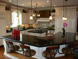 ideas of kitchen designs satiating illustration spellbound low budget kitchen cabinets