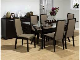 beautiful dining room table for 6 72 with additional dining table