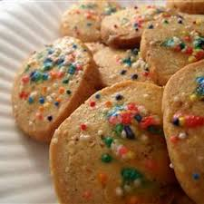 christmas pinwheel cookies u2013 cookierecipes com