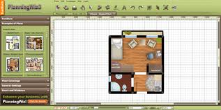 Floor Plan Design Software Free Download Online Floor Plan Design Service Planningwiz