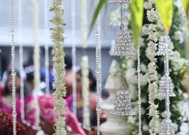 i want to be a wedding planner best wedding planner in hyderabad mukta event managers event