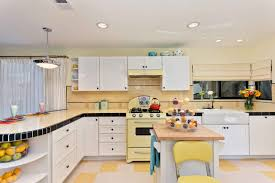San Diego Kitchen Design What Makes Your Island Stand Alone Kitchen Island Design For Your