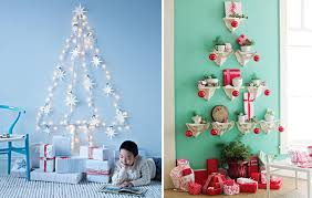 christmas tree wall ideas best ideas about pallet christmas tree