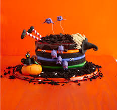 Halloween Witch Cake by Black Chocolate Witch Cake Recipe U2013 How To Make A Witch Cake