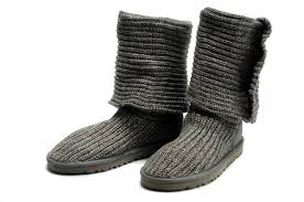 ugg australia sale canada ugg knit boots many advantages buying ugg