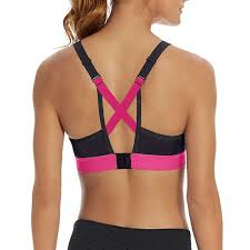 back hook womens back hook bras road runner sports