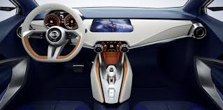 nissan micra india 2017 2017 nissan micra to bring major quality boost report photos