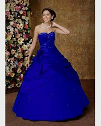 blue wedding dresses royal blue wedding dresses naf dresses