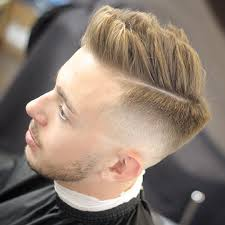 sharp edges messy top men hipster haircuts pinterest hipster