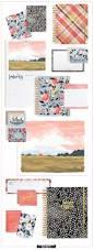 82 best colors images on pinterest landscapes nature and colors